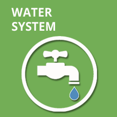 Water System Map thumb